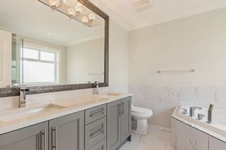 Photo 10: 12683 113B Avenue in Surrey: Bridgeview House for sale (North Surrey)  : MLS®# R2116846