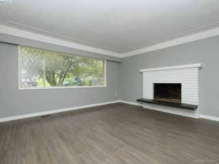 Photo 6: 4094 Atlas Pl in VICTORIA: SW Glanford House for sale (Saanich West)  : MLS®# 819091