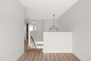 Photo 22: 7041 Brailsford Pl in Sooke: Sk Broomhill Half Duplex for sale : MLS®# 860524