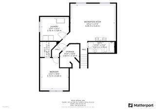 Photo 32: 11719 88 Street in Fort St. John: Fort St. John - City NE House for sale (Fort St. John (Zone 60))  : MLS®# R2607682