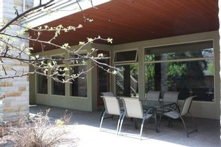 Photo 50: 4312 Anne Avenue SW in Calgary: Britannia Detached for sale : MLS®# A1045464