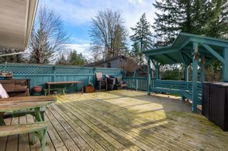 Photo 47: 2405 Steelhead Rd in : CR Campbell River North House for sale (Campbell River)  : MLS®# 864383
