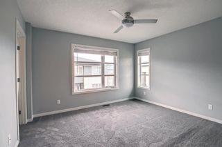 Photo 30: 123 Evansridge Park NW in Calgary: Evanston Row/Townhouse for sale : MLS®# A1152402