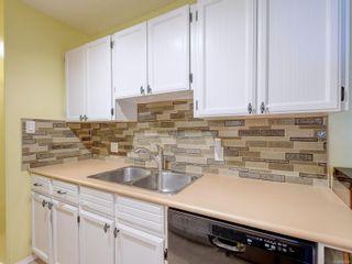Photo 8: 306 929 Esquimalt Rd in : Es Old Esquimalt Condo for sale (Esquimalt)  : MLS®# 882565
