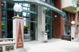 """Photo 29: 3102 939 HOMER Street in Vancouver: Yaletown Condo for sale in """"THE PINNACLE"""" (Vancouver West)  : MLS®# R2592462"""