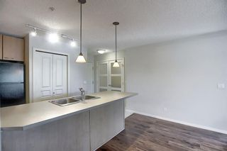 Photo 10: 229 22 Richard Place SW in Calgary: Lincoln Park Apartment for sale : MLS®# A1063998