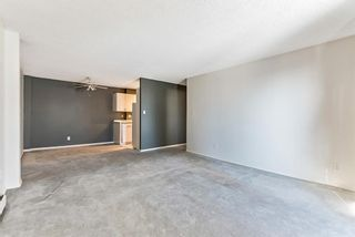 Photo 17: 15D 80 Galbraith Drive SW in Calgary: Glamorgan Apartment for sale : MLS®# A1058973