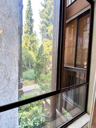 Photo 27: 219 1005 McKenzie Ave in : SE Quadra Condo for sale (Saanich East)  : MLS®# 883066