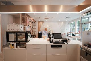 Photo 13: 1172 ROBSON Street in Vancouver: West End VW Business for sale (Vancouver West)  : MLS®# C8038280
