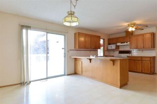 """Photo 15: 8051 138A Street in Surrey: East Newton House for sale in """"EAST NEWTON"""" : MLS®# R2190169"""