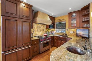 Photo 4: Property for sale: 5126 Bayard Street in San Diego