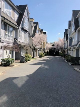 Photo 22: 78 16388 85 Avenue in Surrey: Fleetwood Tynehead Townhouse for sale : MLS®# R2564653