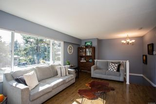 Photo 23: 3240 Crystal Pl in : Na Uplands House for sale (Nanaimo)  : MLS®# 869464