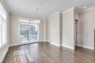 Photo 12: 1 11461 236 Street in Maple Ridge: Cottonwood MR Townhouse for sale : MLS®# R2476406