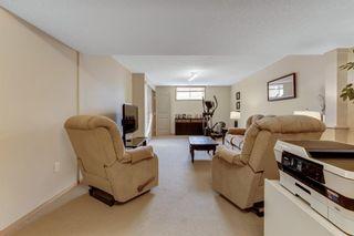 Photo 31: 2302 28 Avenue: Nanton Detached for sale : MLS®# A1081332