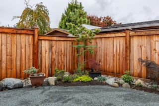 Photo 6: 34 200 Nikola Rd in Campbell River: CR Campbell River West Half Duplex for sale : MLS®# 888374