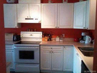 Photo 4: 1999A NOORT PLACE in COURTENAY: Z2 Courtenay City Half Duplex for sale (Zone 2 - Comox Valley)  : MLS®# 569899