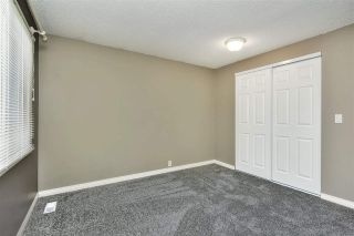 Photo 26: 64 FOREST Grove: St. Albert Townhouse for sale : MLS®# E4231232