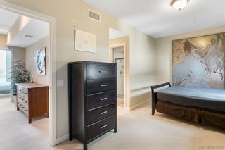 Photo 23: MISSION HILLS Condo for sale : 2 bedrooms : 3980 9th Ave. #206 in San Diego