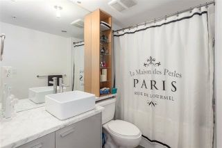 """Photo 8: 2207 33 SMITHE Street in Vancouver: Yaletown Condo for sale in """"COOPERS LOOKOUT"""" (Vancouver West)  : MLS®# R2106492"""