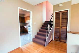 Photo 8: 1741 Garnet Rd in VICTORIA: SE Mt Tolmie House for sale (Saanich East)  : MLS®# 794242
