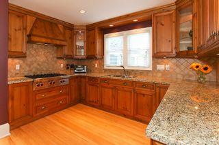 Photo 5: 952 50TH Street in Tsawwassen: Tsawwassen Central House for sale : MLS®# V950723