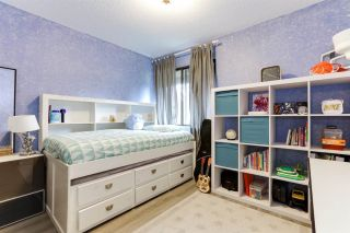 Photo 11: 8503 CITATION Drive in Richmond: Brighouse Townhouse for sale : MLS®# R2576378
