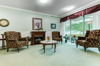 "Photo 15: 108 12148 224 Street in Maple Ridge: East Central Condo for sale in ""Panorama"" : MLS®# R2564376"