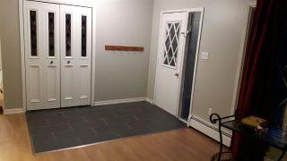 Photo 3: 100 CHESAPEAKE Road in Beaver Bank: 26-Beaverbank, Upper Sackville Residential for sale (Halifax-Dartmouth)  : MLS®# 201607164