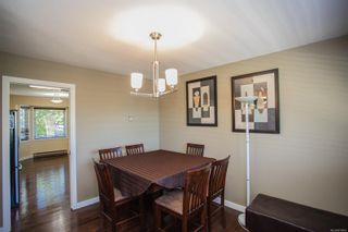 Photo 7: 2720 Elk St in Nanaimo: Na Departure Bay House for sale : MLS®# 879883