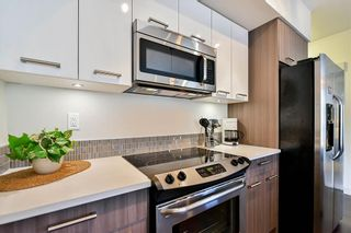 Photo 6: 204 2214 Kelly Avenue in Port Coquitlam: Central Pt Coquitlam Condo for sale : MLS®# R2121281