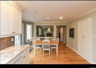 Photo 9: 215 Marida Pl in COMOX: CV Comox (Town of) House for sale (Comox Valley)  : MLS®# 825409