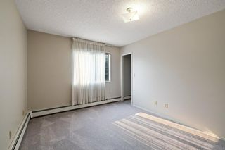 Photo 18: 3101 4001C 49 Street NW in Calgary: Varsity Apartment for sale : MLS®# A1135527
