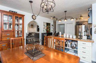 Photo 16: 4212 SOUTHPARK Drive: Leduc House for sale : MLS®# E4243167