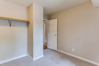 Photo 11: 73 6915 Ranchview Drive NW in Calgary: Ranchlands Row/Townhouse for sale : MLS®# A1122346