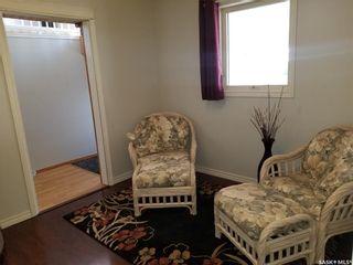Photo 13: 27 Lakeshore Drive in Macklin: Residential for sale : MLS®# SK858506