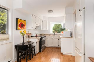 Photo 8: 905 Oliphant Ave in : Vi Fairfield West Row/Townhouse for sale (Victoria)  : MLS®# 857217