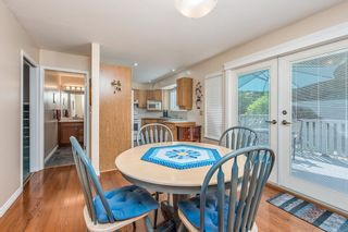 Photo 15: 115 28 RICHMOND Street in New Westminster: Fraserview NW Townhouse for sale : MLS®# R2603835