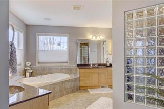 Photo 30: 118 CHAPALA Close SE in Calgary: Chaparral Detached for sale : MLS®# C4255921