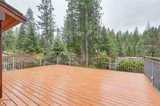 Photo 18: 1880 RIVERSIDE Drive in North Vancouver: Seymour NV House for sale : MLS®# R2221043