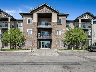FEATURED LISTING: 1103 - 16969 24 Street Southwest Calgary