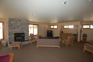 Photo 63: 4815 LAKEHILL RD in Windermere: House for sale : MLS®# 2457006