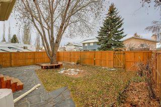 Photo 42: 29 SUNDOWN Way SE in Calgary: Sundance Detached for sale : MLS®# C4216196