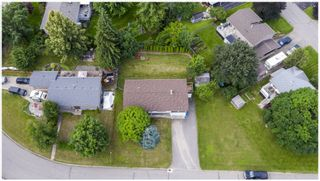 Photo 41: 2140 Northeast 23 Avenue in Salmon Arm: Upper Applewood House for sale : MLS®# 10210719