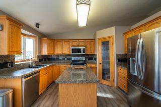 Photo 31: 20 SIMONETTE Crescent: Devon House for sale : MLS®# E4264786