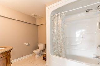Photo 33: 20 St John Street in Amaranth: Rural Amaranth House (Bungalow) for sale : MLS®# X5276685