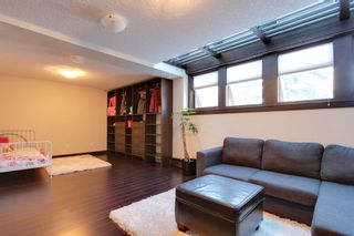 Photo 21: 19 828 Coach Bluff CR SW in Calgary: Townhouse for sale : MLS®# C3604172