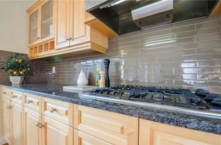 Photo 18: 152 STRATHLEA Place SW in Calgary: Strathcona Park House for sale : MLS®# C4130863