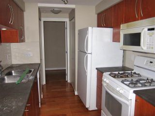 "Photo 10: 105 736 W 14TH Avenue in Vancouver: Fairview VW Condo for sale in ""The Braebern"" (Vancouver West)  : MLS®# R2527136"
