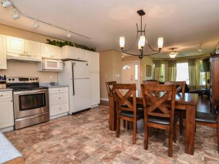 Photo 4: 2327 Galerno Rd in CAMPBELL RIVER: CR Willow Point House for sale (Campbell River)  : MLS®# 738098
